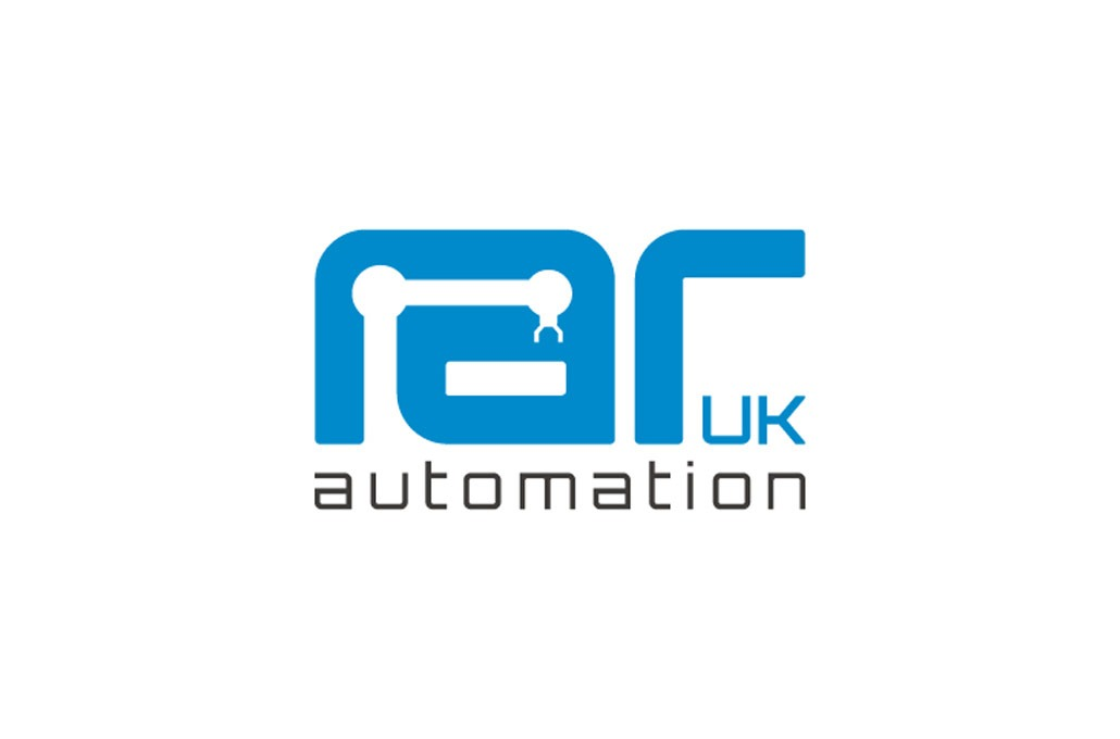 Collaborative Robots – The UK's Cobot Experts | RARUK ...