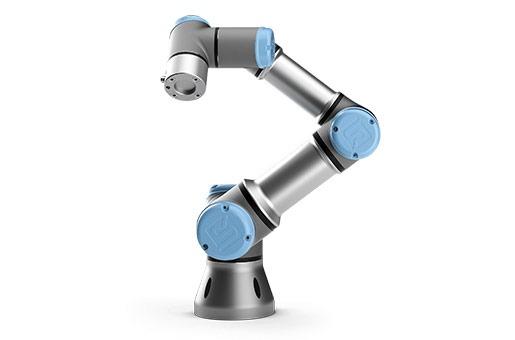 ur 6 axis collaborative robots universal robots raruk automation