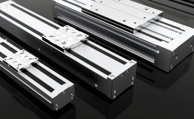 Precision Linear Systems